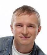 Вадим Запорожцев, ректор МОЙУ