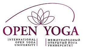 Йога-центр МОЙУ