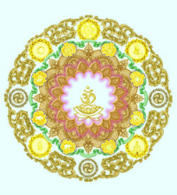 Тексты и видео уроки по Лайя-йоге
