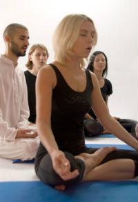 Мантра-йога - йога звуковых вибраций