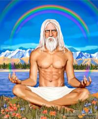 Медитация скачать видео онлайн