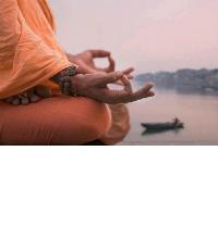 Что такое мудры и бандхи?