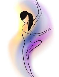 Тексты и видео уроки по Рита-йоге