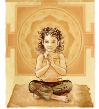 Йога рода. Родовая йога